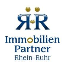 Logo von Immobilien-Partner Rhein-Ruhr