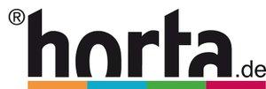 Logo von Horta Immobilien GmbH & Co. KG