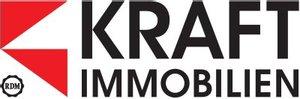 Bild: KRAFT Immobilien GmbH