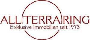 Logo: ALL-TERRARING Dirk Lielich