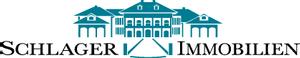Logo: Schlager Immobilien