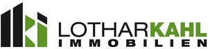 Logo von Lothar Kahl Immobilien - LKI