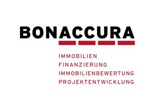 Logo: Bonaccura Immobilien GmbH
