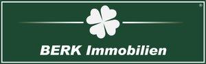 Logo von BERK Immobilien GmbH