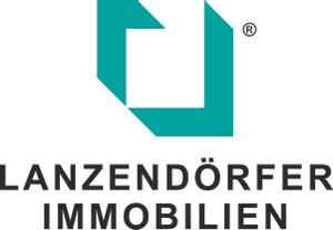 Logo: Lanzendörfer Immobilien