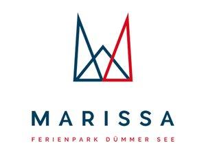 Logo von Wald & Welle GmbH - MARISSA FERIENPARK