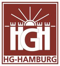 Logo von Hanseatische Gesellschaft Hamburg Costa Blanca Immobilien-Vermittlung Walter Arp mbH