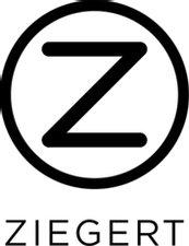 Logo: ZIEGERT - Bank- und Immobilienconsulting GmbH