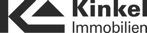 Logo: Kinkel Immobilien e.K.