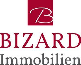 Logo: Bizard Immobilien