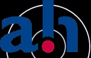Logo: Alexander Heim-Kiechle GmbH