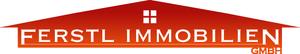 Logo von Ferstl Immobilien GmbH