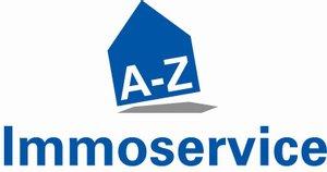 Logo: A-Z Immoservice GmbH