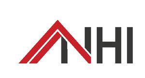 Logo von Nach Hause Immobilien KG