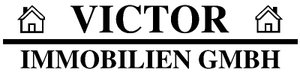 Logo: Victor Immobilien GmbH