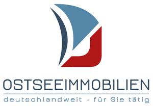 Logo von Ostseeimmobilien Jürgen Haertel