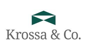 Logo: Krossa & Co. Immobilien GmbH