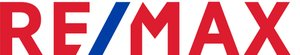 Logo: RE/MAX Solutions, Inh. Christine Vogel