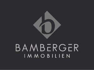 Logo: BAMBERGER IMMOBILIEN CONSULTING GMBH