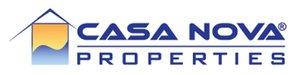 Logo: Casa Nova Properties S.L.