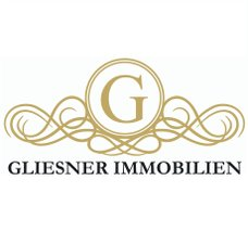Logo von Gliesner Immobilien Usedom