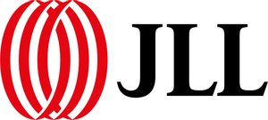 Logo von Jones Lang LaSalle Residential Development GmbH