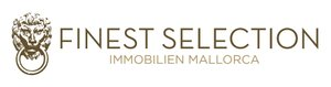 Logo: Finest Selection S.L.