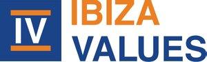 Logo: Ibiza Values S.L.