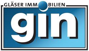 Logo: Gläser-Immobilien