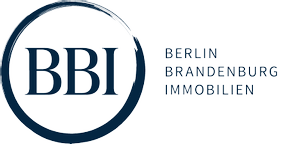 Logo: BBI Immobilien GmbH