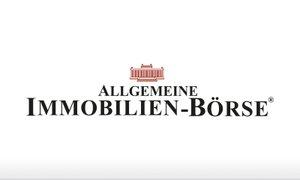 Logo von AIB ALLGEMEINE IMMOBILIEN-BÖRSE GmbH