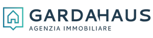 Logo: Garda Haus Srl