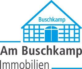 Logo: Am Buschkamp Immobilien GmbH & Co KG