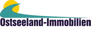 Logo von Ostseeland-Immobilien, Inh. Heiko Groß