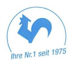 Logo von Hahn + Keller Immobilien GmbH
