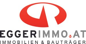 Logo: Egger Immobilien e.U.