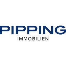 Logo von PIPPING Immobilien GmbH