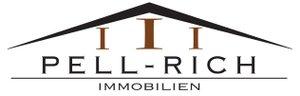 Logo: Pell-Rich Immobilien GbR Michael Pellinghoff & Thomas Gierich