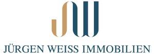 Logo von Jürgen Weiss Immobilien