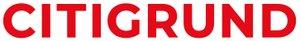 Logo von Citigrund Immoblien GmbH