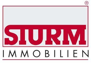 Logo von STURM Immobilien GmbH