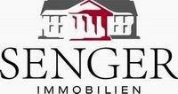 Logo: SENGER Bau- und Immobilien-Consult, Inh. Oliver Senger