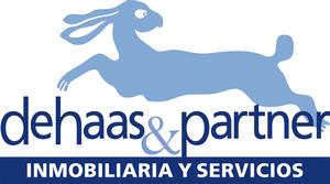 Logo von De Haas & Partner Turo D'Or S.L.