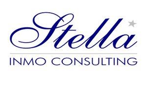 Bild: Stella Inmo Consulting S.L