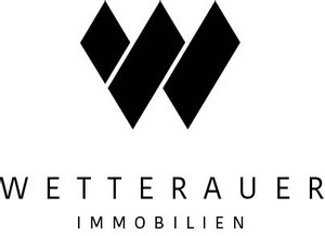 Logo: WETTERAUER IMMOBILIEN