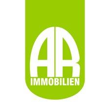 Logo: AR Immobilien