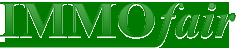 Logo von Immofair Immobilienvermittlung, Bauplanung & Projektentwicklung