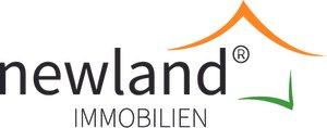 Logo von Newland Immobilien GmbH