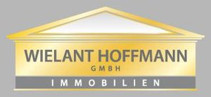 Logo: Wielant Hoffmann GmbH Immobilienverwaltung