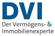 Logo: DVI GmbH